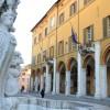 Cesena a Tavola: dal 30 ottobre al 2 novembre le osterie in piazza, la Mostra Mercato con una cinquantina di produttori e i menù dei ristoratori.