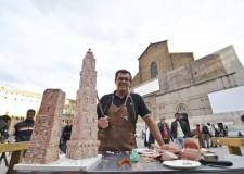 Emilia Romagna. La mortadella Bologna Igp preziosa alleata d'una dieta equilibrata.