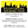 Forlì. Amnesty International denuncia: ' In Uzbekistan la tortura è routine. Ora basta !'.