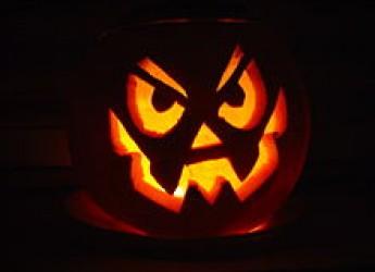 Alfonsine. Halloween, tutte le iniziative della notte più spaventosa dell'anno, dai laboratori per bambini all'animazione.