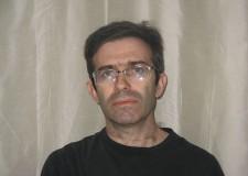 Il professor Reviel Netz della Stanford University a Cesena per parlare di Archimede.