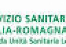 Romagna: influenza, vaccinazioni dal 10 novembre in tutta l'Ausl della Romagna.