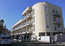 Cotignola: aperto il bando per gli alloggi di edilizia residenziale sociale.