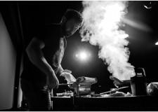 Forlimpopoli: Presentato 'Artusi Remix' di Don Pasta a Firenze insieme a Casa Artusi.