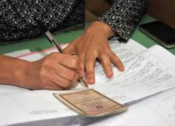Faenza. Per eleggere il sindaco si andrà al voto domenica 14 giugno per il ballottaggio.