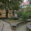 Faenza: visite guidate al patrimonio d'arte dell'ospedale civile.
