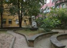 Faenza. Lo IOR sarà a Palazzo Manfredi per un incontro sul presente e futuro della 'rete oncologica della Romagna'.