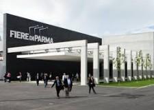 Emilia Romagna. Ha chiuso Cibus Tech, con tante novità sulle tecnologie meccano-alimentari.