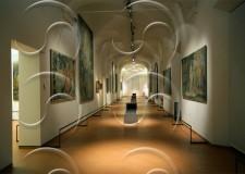 Passeggiate d'inverno nei Musei di Forlì: dal 23 novembre visite guidate, conferenze, laboratori e concerti.