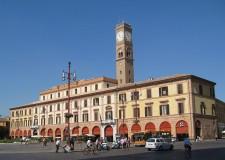 forlì. Sblocca Italia, le proposte presentate dal Comune all'Anci nazionale.