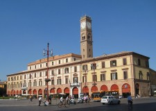 Forlì: entro il 30 novembre possibile presentare domanda di contributo per attività culturali.