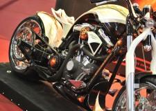 Cesena: la kermesse Ruotando scalda i motori. Appuntamento in fiera sabato 22 e domenica 23 novembre.