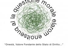 Riccione: incontro pubblico 'La questione morale' con il filosofo Maurizio Viroli e padre Benito Fusco. Sabato 29 novembre alle ore 17,00 in biblioteca.