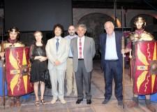 Cesena: alla Malatestiana la presentazione di 'Processo al Rubicone', il volume che raccoglie gli atti del processo del 2013. Venerdì 7 novembre ore 17,15 – Sala Lignea.