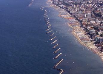 Bellaria Igea Marina. Il Comune difende il proprio mare. Al via iter legale contro chi ha allarmato sulla qualità delle acque costiere bellariesi.