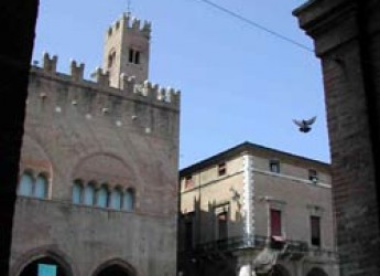 Rimini. L'Asp Valloni all'esame dei consiglieri comunali. Il presidente Ferri ha aggiornato sullo stato dei lavori inerenti la struttura riminese.