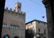 Rimini. Il comune sospende il concorso pubblico per l'assunzione di tre dipendenti per ottemperanza alla legge di Stabilità.