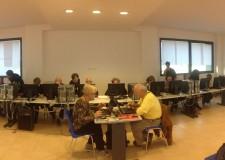 Rimini. Alfabetizzazione informatica: iniziati i corsi gratuiti dedicati agli 'over 60′