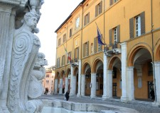 Cesena: 'Più poveri, meno soli', una 'Carta bianca' per affrontare l'impoverimento della città.