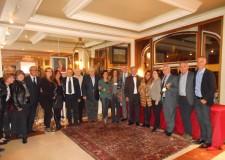 Cesenatico promuove la vacanza in riviera ai buyers francesi.