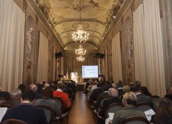 Ravenna: le cooperative non si piegano alla crisi. Cresce il valore della produzione (+3%) e tiene l'occupazione.