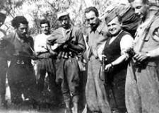 Ravenna. In provincia numerose iniziative dedicate al 71° anniversario della Liberazione.