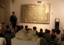 Rimini. Alla corte di Sigismondo. Domenica 30 novembre visita sui segreti dei Malatesta al Museo della Città.