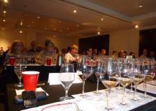 Emilia Romagna. Successo negli USA per i vini di Romagna. Clou a New York e Chicago.
