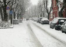 Italia. Meteo: da capodanno un graduale rialzo delle temperature, freddo e neve per gli ultimi giorni del 2014.