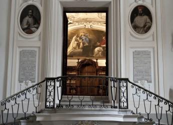 Ravenna. Alla Classense la presentazione della pubblicazione dedicata al testo di Patrizio Ravennate cronista degli inizi del '400.