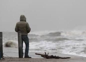 Ravenna. Nuova allerta meteo, situazione di preallarme per fiumi e canali del territorio. Attenzione alla circolazione.