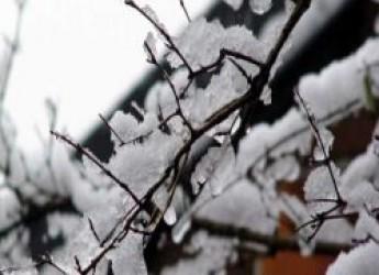 Arriva il gelo, attenzione ai contatori dell'acqua. Ecco il 'promemoria' di Hera per evitare disagi