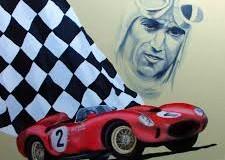 Notizie ( non solo) di sport. F1: duello tra 'rosse' e 'frecce d'argento'?  Calcio: Europa all'italiana?
