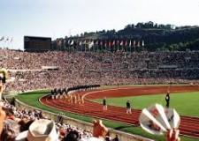 Notizie(non solo) di sport. Per l'Europa arrivederci a febbraio. Intanto si litiga su Roma olimpica.