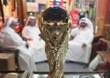 Notizie(non solo) di sport. I qatarioti, graziati dall'Uefa, all'assalto di Messi. Solo solo soldi, e tanti…