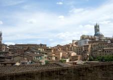 Siena. Ricco il programma di percorsi del progetto #SienaFrancigena, il trekking urbano alla scoperta delle bellezze del centro storico.