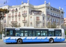 Bellaria Igea Marina. 'Forti perplessità' per la trasformazione di Agenzia Mobilità in Srl.