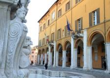 Cesena. La giunta approva un pacchetto di opere pubbliche di oltre 2 milioni di euro.