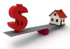 Andamento immobiliare in Emilia Romagna, cosa cambia. Mutui consolidamento.