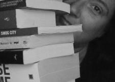 Inediti. 'Fornelli metafisici': libro di ricette vegetariane, vegane e racconti per lettori onnivori.