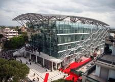 Riccione. Oggi e domani si svolge il congresso nazionale dei tecnici sanitari di radiologia medica, nella Perla Verde in 1.500.