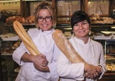 A Rimini Fiera la sfida fra baguette francese e ciabatta italiana.