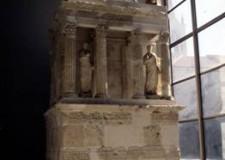 Sarsina. Domenica 21 dicembre Museo archeologico nazionale aperto, con visite guidate.