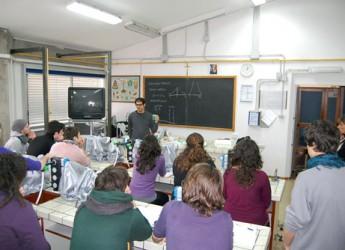 Rimini. Alternanza scuola-lavoro: al via i progetti promossi da Hera per 60 studenti, di cui otto nel riminese.