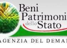 Roma. Agenzia del Demanio sigla accordo con Agenzia Nazionale per l'amministrazione e la destinazione dei beni sequestrati e confiscati alla criminalità organizzata.