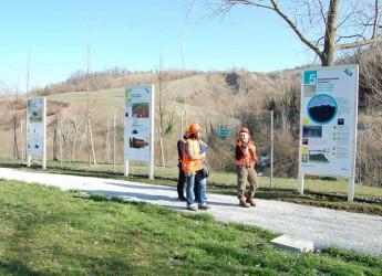 Cesena. Per visitare gli impianti di compostaggio di Hera bastano pochi click, la prenotazione è on line.