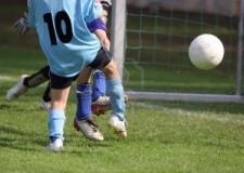 Casola Valsenio. Frana Campo sportivo, un appello dei un appassionato per riavere in tempi brevi una struttura adeguata per i ragazzi.