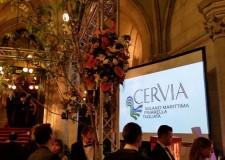 Cervia. Promozione turistica. La città parte per la Fiera di Vienna e per il Ballo dei fiori.