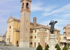 Conselice. Discussi al Tar di Bologna i due ricorsi legati al documento sulla fragilità della rete idraulica.