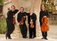 Forlì. Al teatro Diego Fabbri il  concerto dei solisti dei Berliner Philharmoniker.
